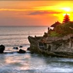 Tanah-Lot-Sunset-
